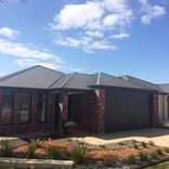Tradie A A A ADVANCED ROOF MAINTENANCE  in North Lake WA