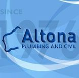 Tradie Altona Plumbing and Civil in Canning Vale WA