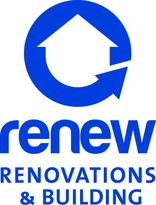 Tradie Renew Renovations and Building Pty Ltd in North Beach WA