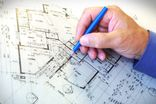 Tradie EXCEPTIONAL DESIGN & DRAFTING in Butler WA
