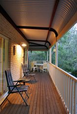 Tradie PERTH PATIOS in South Guildford WA