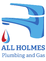 Tradie All Holmes Plumbing and Gas in Duncraig WA