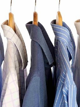 Tradie Quality Drycleaning in Marmion WA