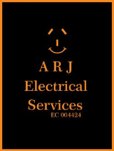 Tradie ARJ Electrical Services  in Wanneroo WA