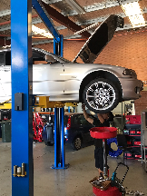 Tradie Battery and Auto Services in Bentley WA