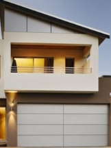 Tradie GARAGE DOORS 2U in Floreat WA