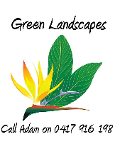 Tradie Green Landscapees in Melville WA