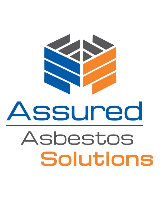 Tradie Assured Asbestos Solutions in Carlisle WA