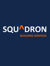 Tradie Squadron Building Services in Perth WA