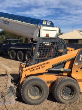 Tradie Leonard Contracting in Neerabup WA