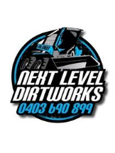 Tradie Next Level Dirtworks in Woodvale  WA
