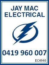 Tradie Jay Mac Electrical in Perth WA