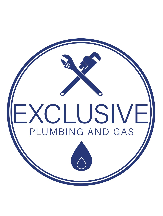 Tradie Exclusive Plumbing and Gas in Karrinyup WA