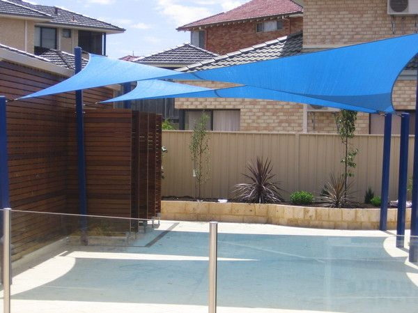 Shade sails compare the best shade sails by reviews and for Shade sail cost