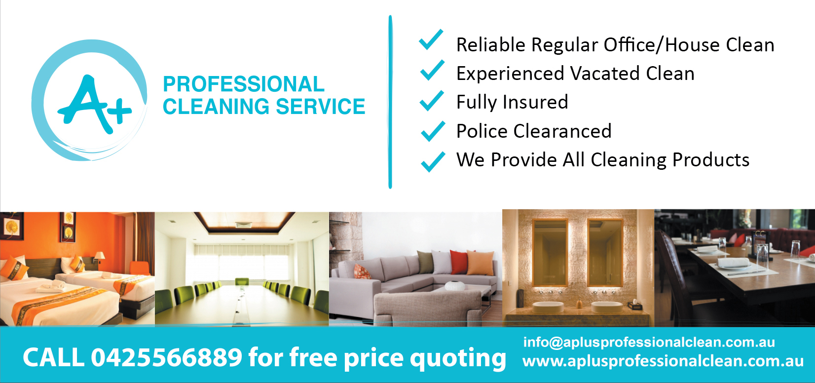 a plus professional cleaning service cleaning looklocalwa upload cv or brochure view my flyer or brochure