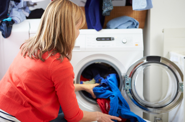 Tips for making your laundry more functional