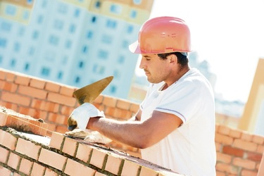 Avoid risk when building a new home in Perth