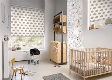 New kids' blind designs will have you ro...
