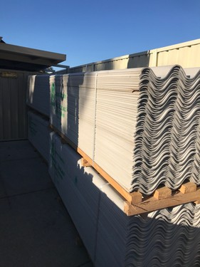 HARDI FENCING PERTH