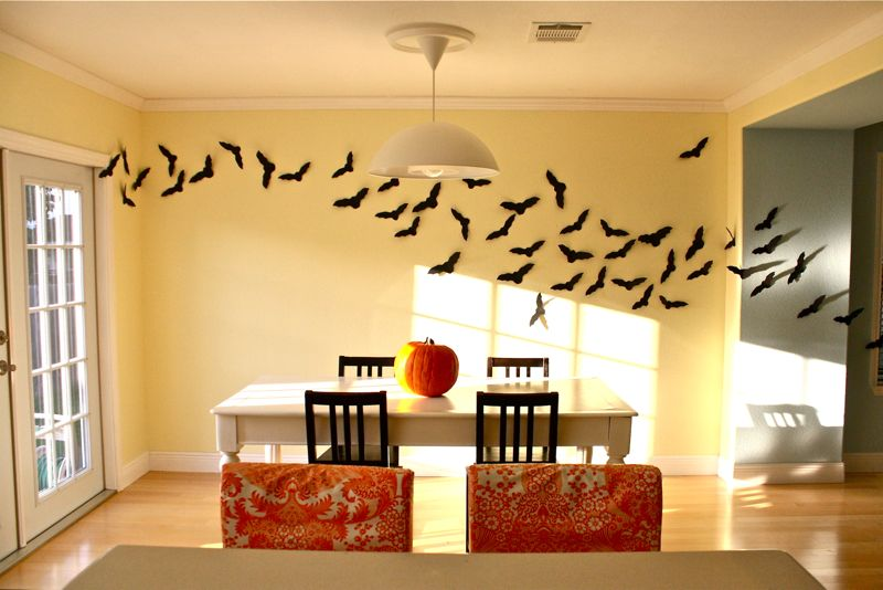 Colorful Boundary Wall Decorating Ideas Mold - Wall Painting Ideas ...