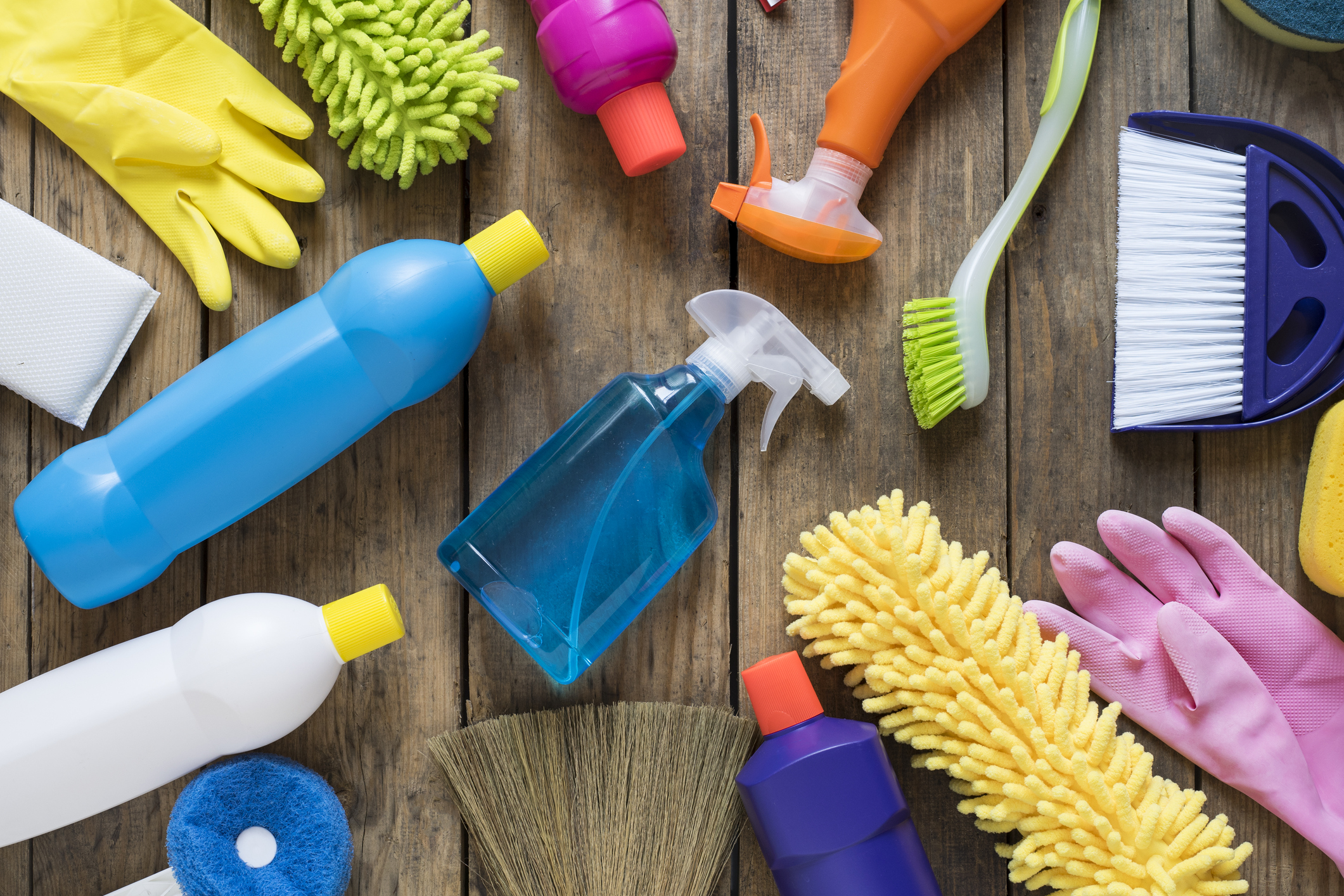 Image result for What You Need To Know About Spring Cleaning Services in Australia